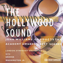 The Hollywood Sound/John Williams, London Symphony Orchestra