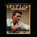 Waylon/Waylon Jennings