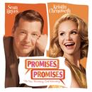 Promises, Promises (New Broadway Cast Recording (2010))/New Broadway Cast of Promises, Promises (2010)