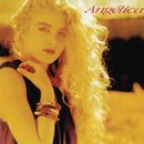 Angélica/Angélica