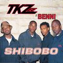 Shibobo/TKZEE