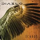 Icaros/Diablo