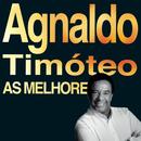 As Melhores/Agnaldo Timoteo