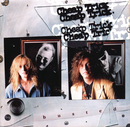 Busted/Cheap Trick