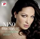 Romantic Arias/Nino Machaidze