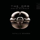 Metallic Spheres feat.David Gilmour/The Orb