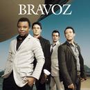 Bravoz/Bravoz