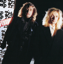 Lap Of Luxury/Cheap Trick