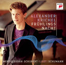 Frühlingsnacht/Alexander Krichel