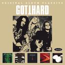 Original Album Classics/Gotthard