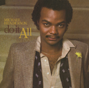 Do It All (Expanded Edition)/Michael Henderson