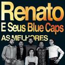 As melhores/Renato e seus Blue Caps
