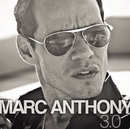 3.0/Marc Anthony