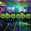 I Love You Baby - EP/Oba Oba Samba House
