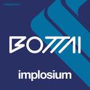 Implosium/Bottai