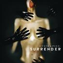 Surrender feat.Derek Olds/Mysto & Pizzi