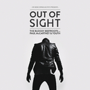 Out of Sight (Remixes) feat.Paul McCartney,Youth/The Bloody Beetroots
