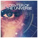 Center of the Universe (Original Radio Edit)/Axwell