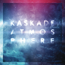 Atmosphere/Kaskade