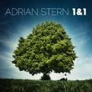 1&1/Adrian Stern