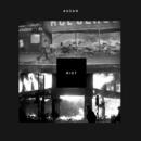 Riot/Aucan