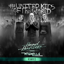 United Kids of the World (Remixes) feat.Krewella/Headhunterz
