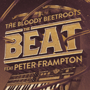 The Beat (Remixes) feat.Peter Frampton/The Bloody Beetroots