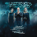 United Kids of the World feat.Krewella/Headhunterz