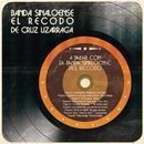 A Bailar con la Banda Sinaloense del Recodo/Banda Sinaloense el Recodo de Cruz Lizárraga