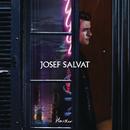 Hustler/Josef Salvat
