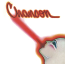 Chanson (Expanded)/Chanson