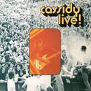 Cassidy Live!/David Cassidy