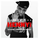 Henny Bundle/Mack Wilds