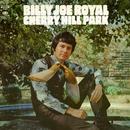 Cherry Hill Park/Billy Joe Royal