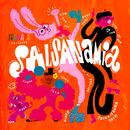 Salsanamia/Salsanamia