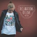 Declarations of Love/Matilda