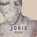 Hoffnungslos Hoffnungsvoll/JORIS
