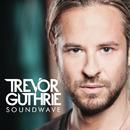 Soundwave/Trevor Guthrie