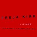 Red Light (Few Wolves x Bastiaan Remix)/Freja Kirk