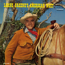 Lorne Greene's American West/Lorne Greene