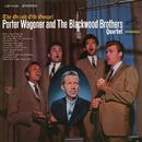 The Grand Old Gospel/Porter Wagoner and The Blackwood Brothers Quartet