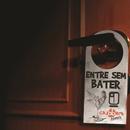Entre Sem Bater (Clubbers Remix) feat.Clubbers/Jota Quest