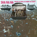Rock & Roll Is Here to Stay/Sha Na Na