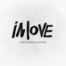 In Love feat.Ana Free/David Carreira