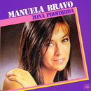 Zona Prohibida/Manuela Bravo