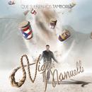 Que Suenen los Tambores/Víctor Manuelle