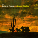 Sing Legends of the West/Sons Of The Pioneers