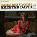 Skeeter Sings Standards/Skeeter Davis