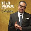 Anthology Live/Richard Smallwood