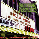 Live At The Hammersmith Odeon - EP/Nuclear Assault